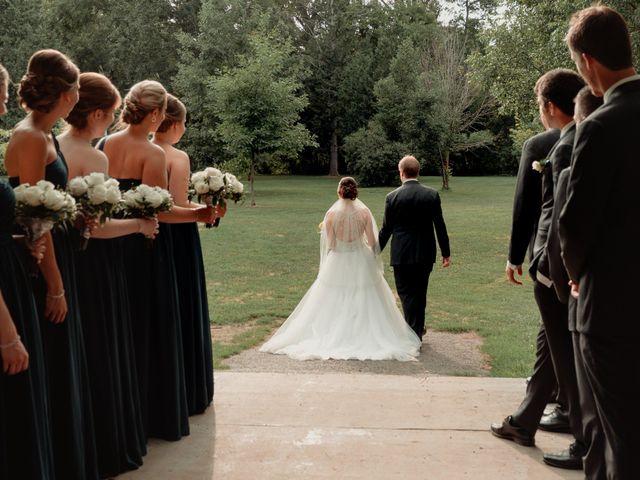 Nicole and Geoffrey's wedding in Pembroke, Ontario 273