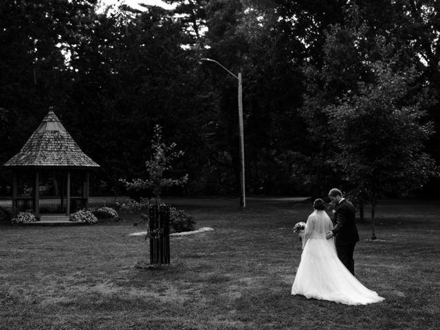 Nicole and Geoffrey's wedding in Pembroke, Ontario 274