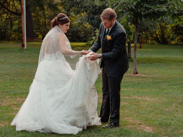 Nicole and Geoffrey's wedding in Pembroke, Ontario 275