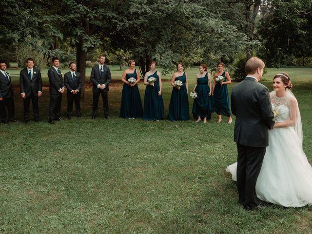 Nicole and Geoffrey's wedding in Pembroke, Ontario 279