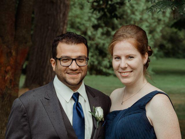 Nicole and Geoffrey's wedding in Pembroke, Ontario 281