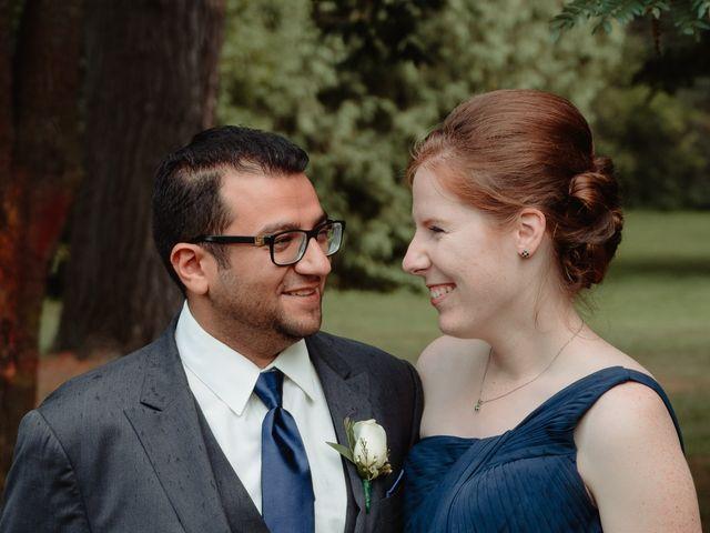 Nicole and Geoffrey's wedding in Pembroke, Ontario 282