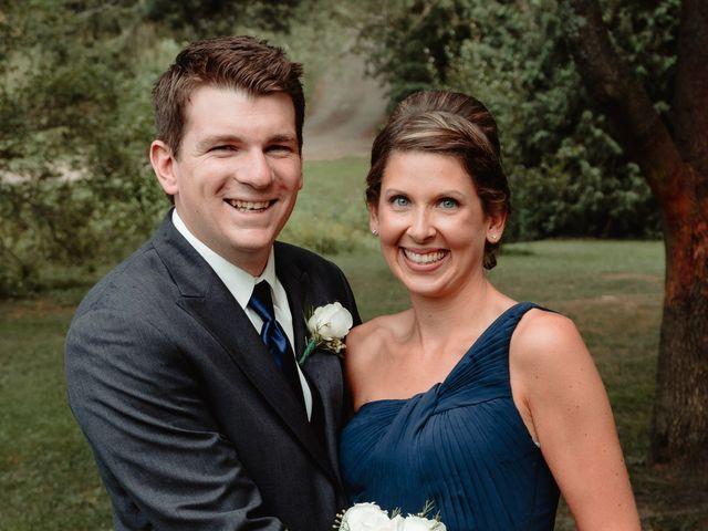 Nicole and Geoffrey's wedding in Pembroke, Ontario 283