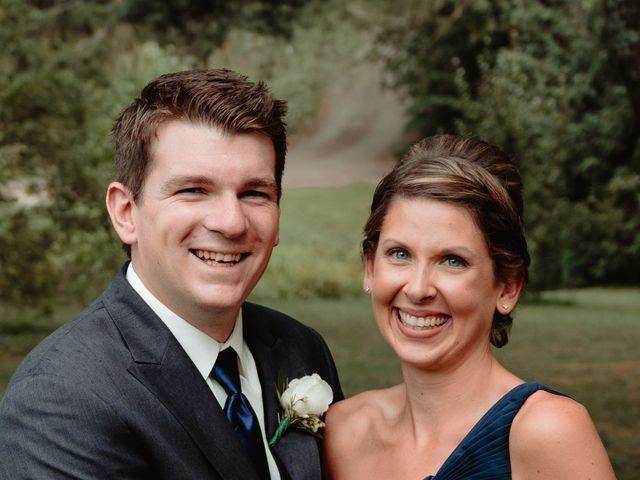 Nicole and Geoffrey's wedding in Pembroke, Ontario 284