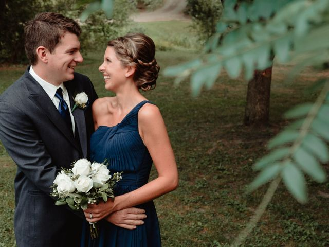 Nicole and Geoffrey's wedding in Pembroke, Ontario 285