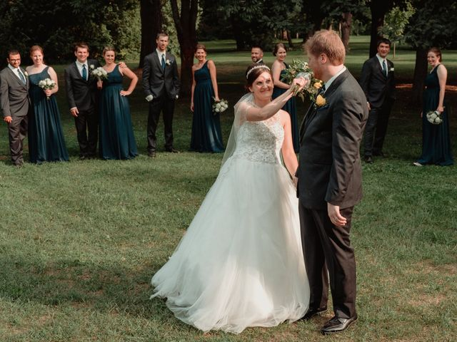 Nicole and Geoffrey's wedding in Pembroke, Ontario 287