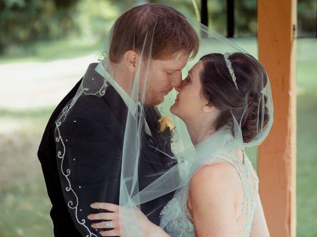Nicole and Geoffrey's wedding in Pembroke, Ontario 290