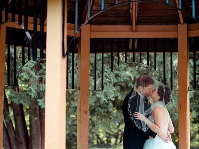 Nicole and Geoffrey's wedding in Pembroke, Ontario 292