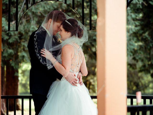 Nicole and Geoffrey's wedding in Pembroke, Ontario 293