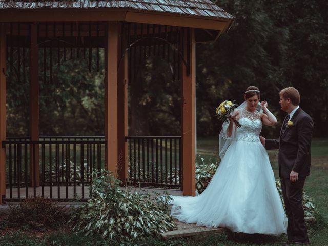 Nicole and Geoffrey's wedding in Pembroke, Ontario 295