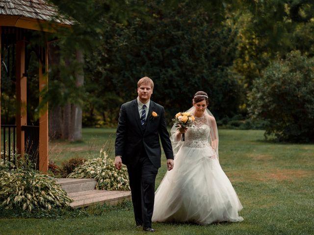 Nicole and Geoffrey's wedding in Pembroke, Ontario 296