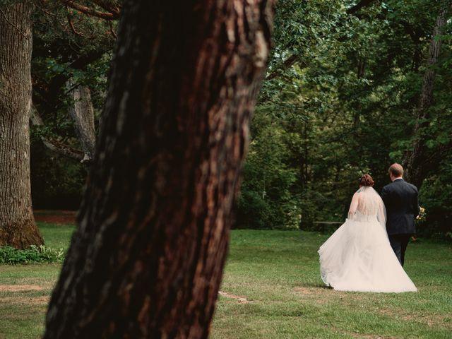 Nicole and Geoffrey's wedding in Pembroke, Ontario 297