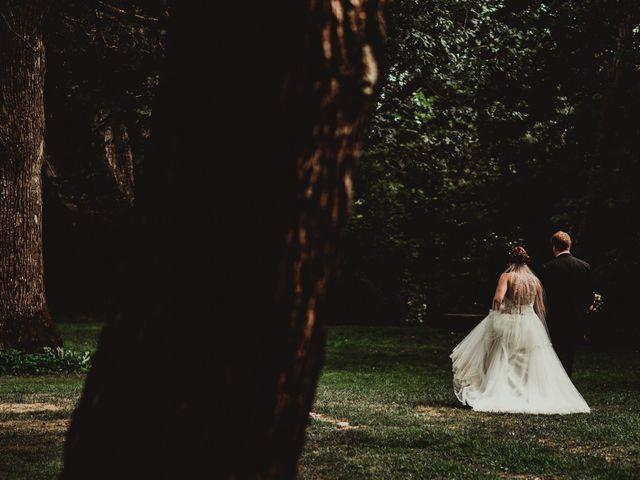 Nicole and Geoffrey's wedding in Pembroke, Ontario 298