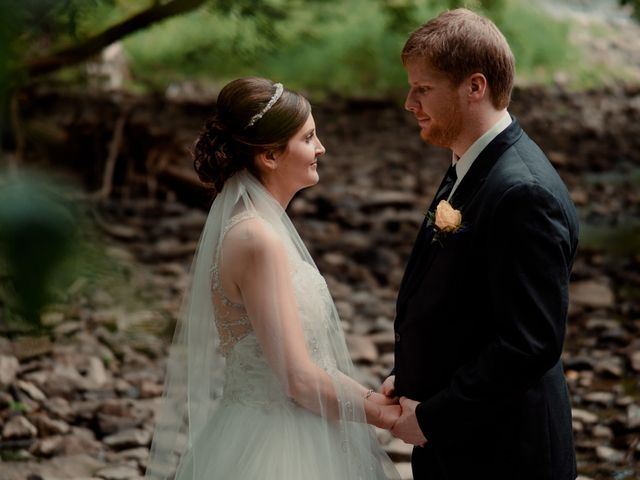 Nicole and Geoffrey's wedding in Pembroke, Ontario 299