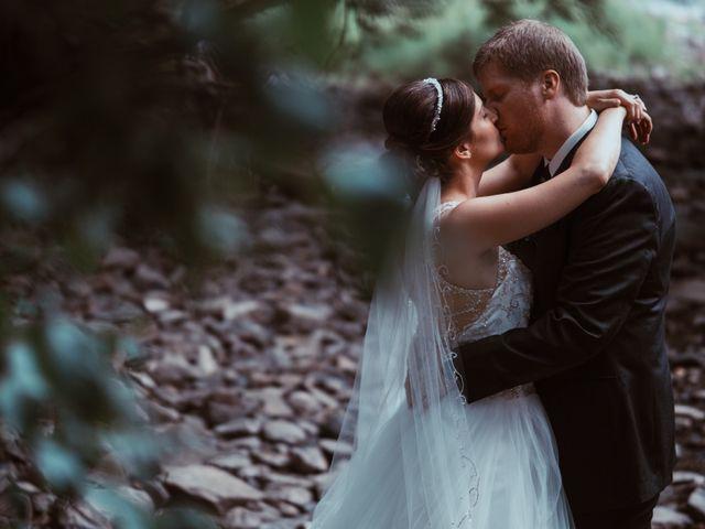 Nicole and Geoffrey's wedding in Pembroke, Ontario 301
