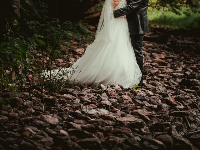 Nicole and Geoffrey's wedding in Pembroke, Ontario 303