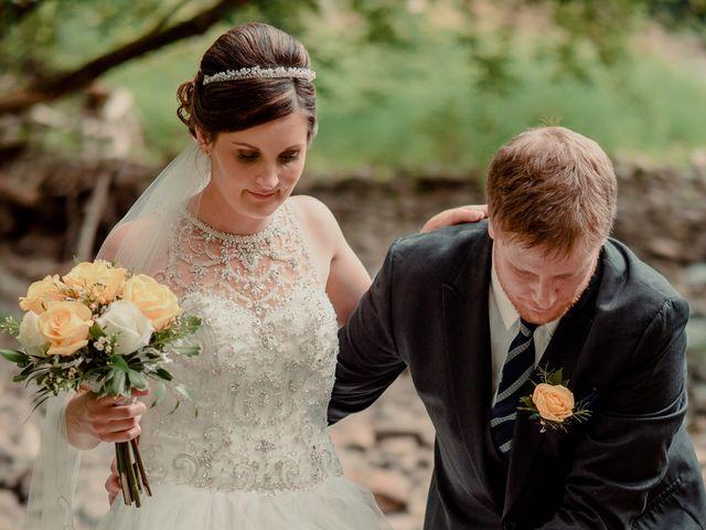 Nicole and Geoffrey's wedding in Pembroke, Ontario 304