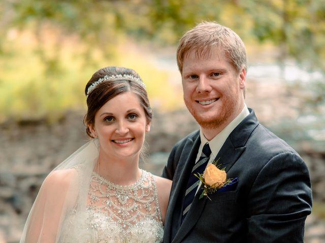 Nicole and Geoffrey's wedding in Pembroke, Ontario 305