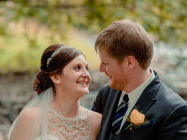 Nicole and Geoffrey's wedding in Pembroke, Ontario 306