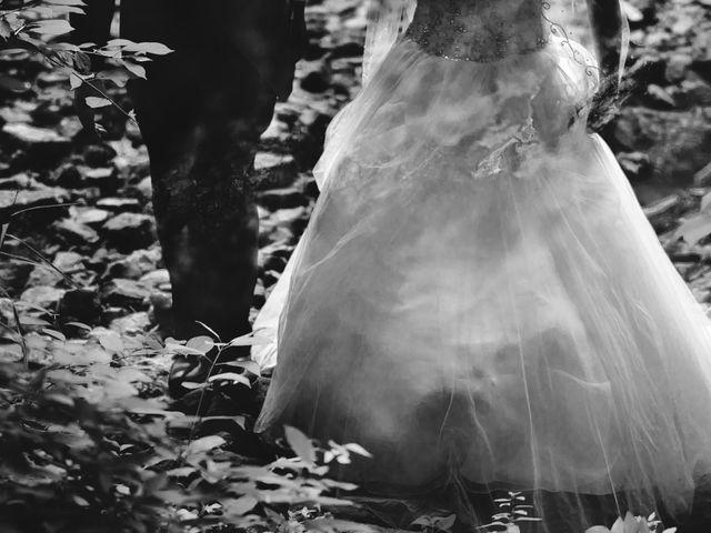 Nicole and Geoffrey's wedding in Pembroke, Ontario 309