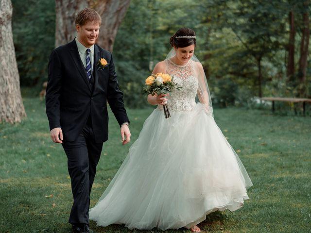 Nicole and Geoffrey's wedding in Pembroke, Ontario 310