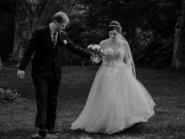 Nicole and Geoffrey's wedding in Pembroke, Ontario 311