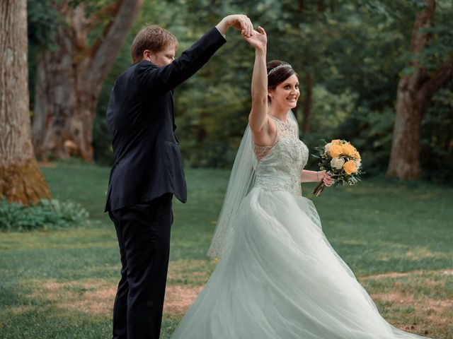Nicole and Geoffrey's wedding in Pembroke, Ontario 312