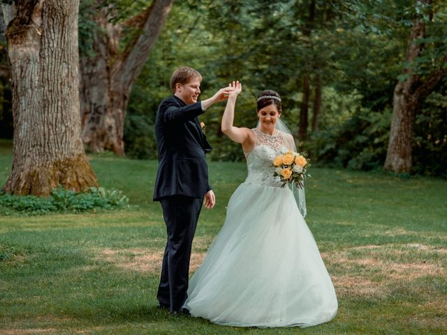 Nicole and Geoffrey's wedding in Pembroke, Ontario 313
