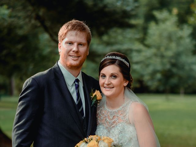 Nicole and Geoffrey's wedding in Pembroke, Ontario 314