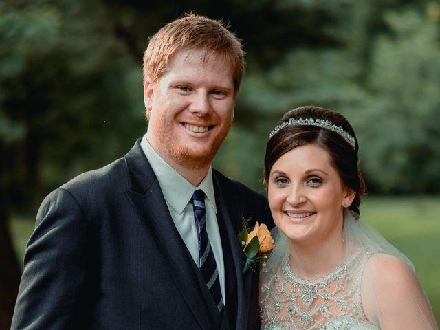 Nicole and Geoffrey's wedding in Pembroke, Ontario 315