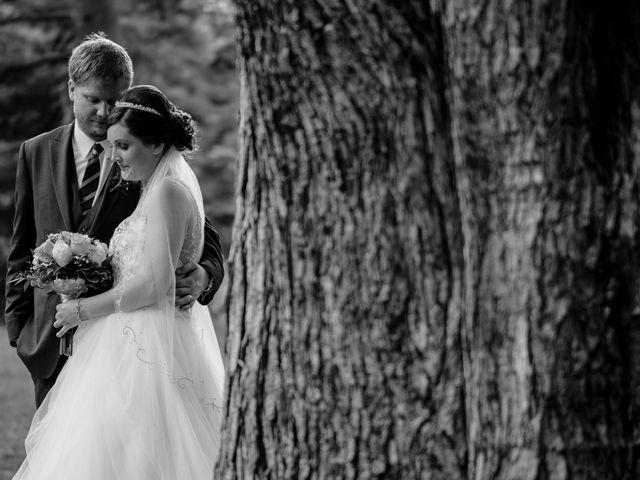 Nicole and Geoffrey's wedding in Pembroke, Ontario 316