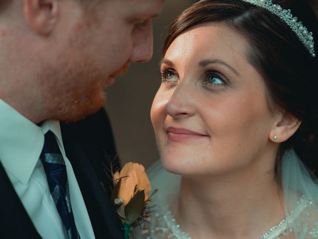 Nicole and Geoffrey's wedding in Pembroke, Ontario 318