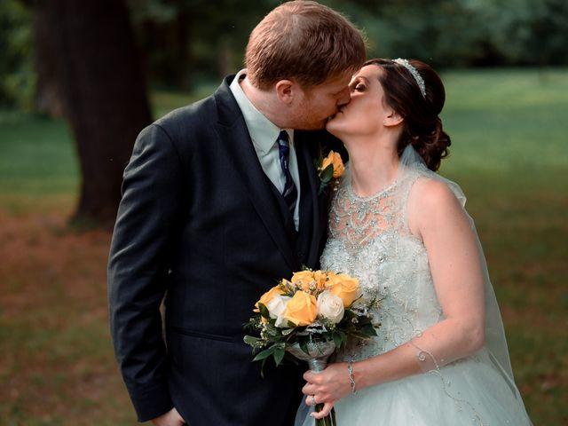 Nicole and Geoffrey's wedding in Pembroke, Ontario 319