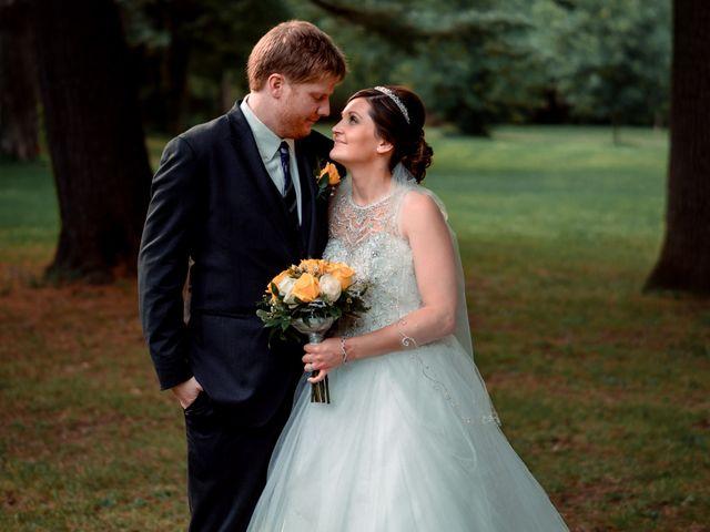 Nicole and Geoffrey's wedding in Pembroke, Ontario 320