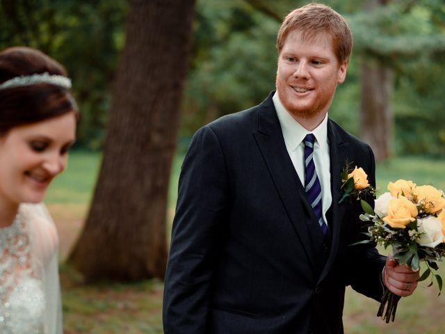 Nicole and Geoffrey's wedding in Pembroke, Ontario 321