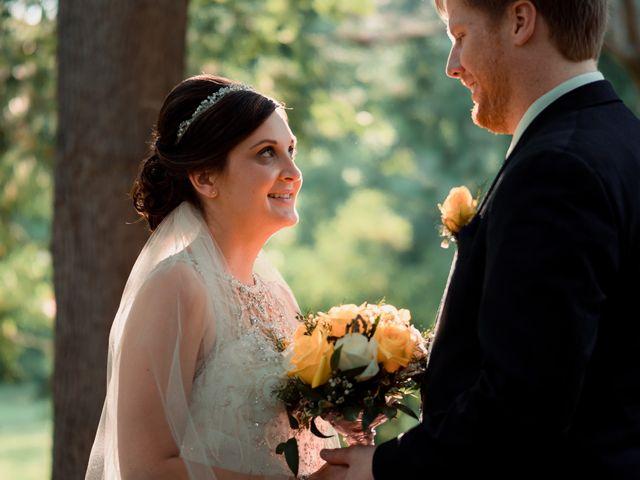 Nicole and Geoffrey's wedding in Pembroke, Ontario 322
