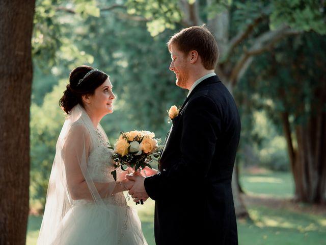 Nicole and Geoffrey's wedding in Pembroke, Ontario 323