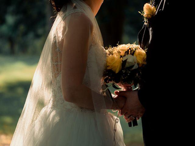 Nicole and Geoffrey's wedding in Pembroke, Ontario 325