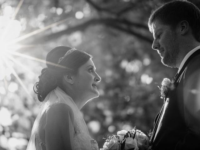 Nicole and Geoffrey's wedding in Pembroke, Ontario 326