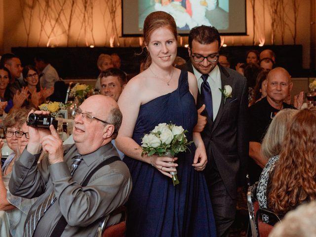 Nicole and Geoffrey's wedding in Pembroke, Ontario 327