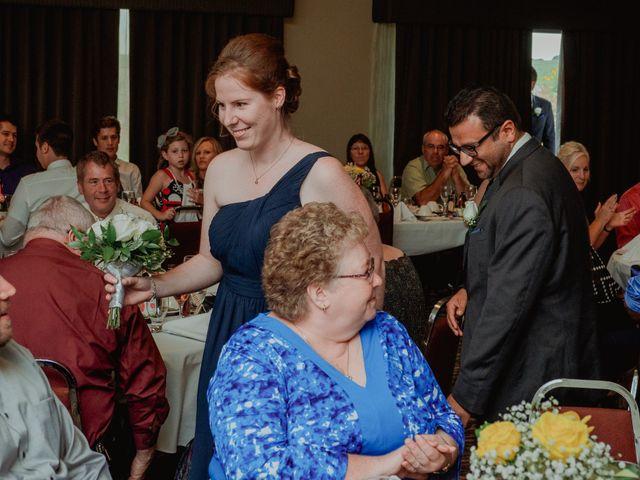 Nicole and Geoffrey's wedding in Pembroke, Ontario 328