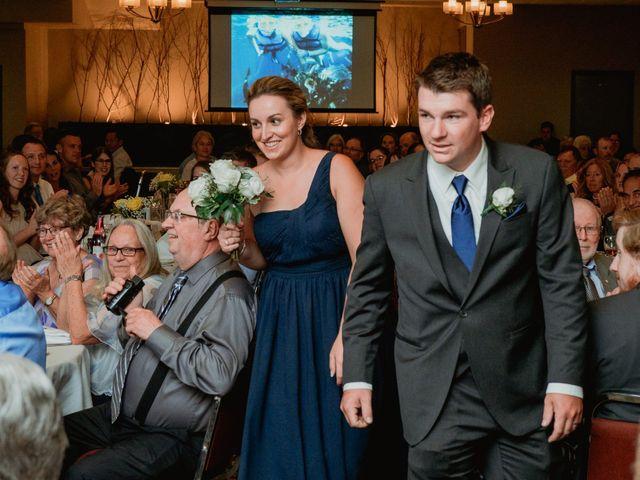 Nicole and Geoffrey's wedding in Pembroke, Ontario 329