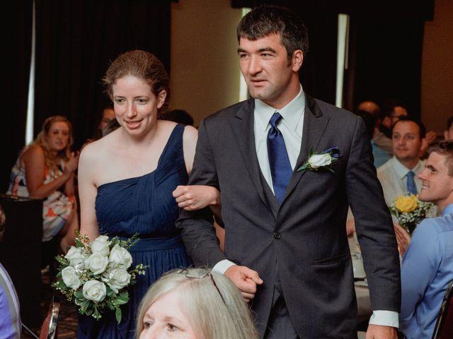 Nicole and Geoffrey's wedding in Pembroke, Ontario 330