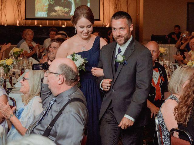 Nicole and Geoffrey's wedding in Pembroke, Ontario 331