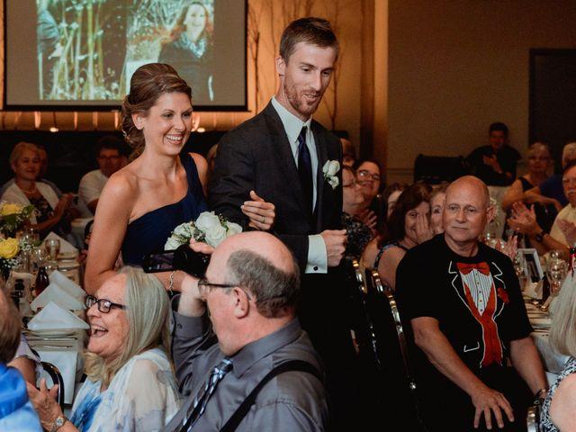 Nicole and Geoffrey's wedding in Pembroke, Ontario 332