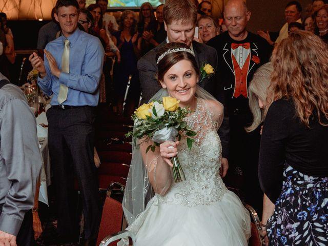 Nicole and Geoffrey's wedding in Pembroke, Ontario 333