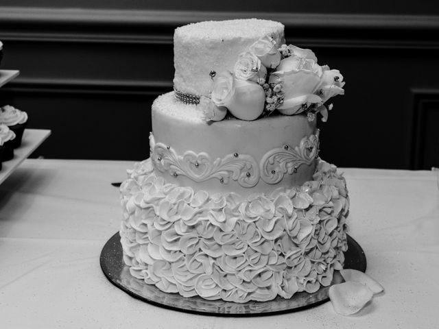 Nicole and Geoffrey's wedding in Pembroke, Ontario 335