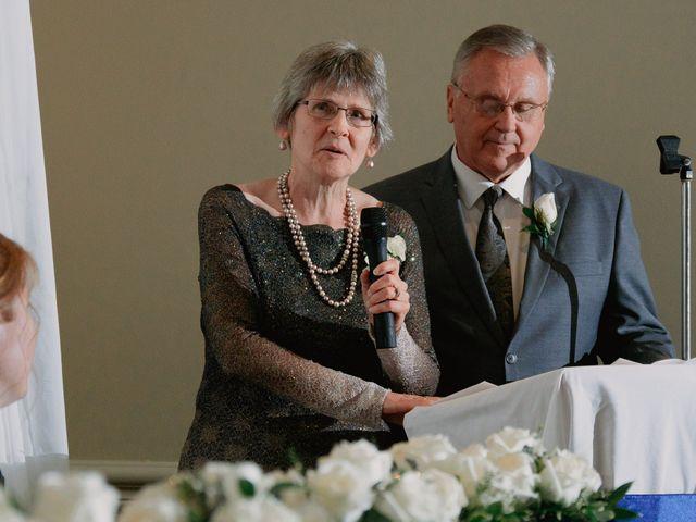 Nicole and Geoffrey's wedding in Pembroke, Ontario 341