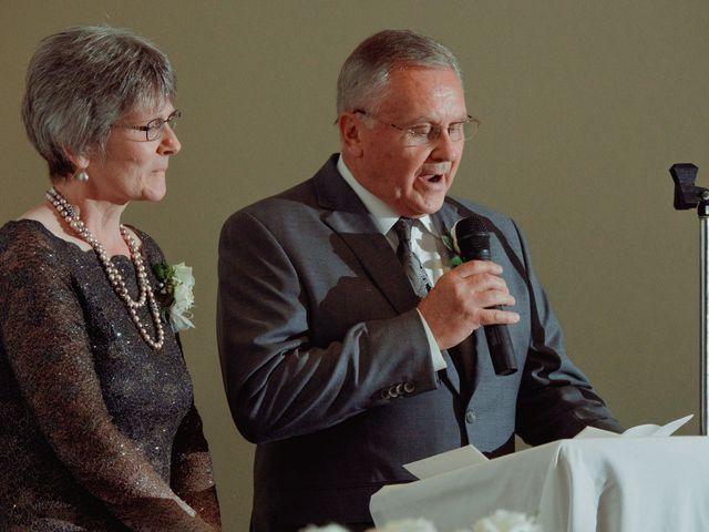 Nicole and Geoffrey's wedding in Pembroke, Ontario 342