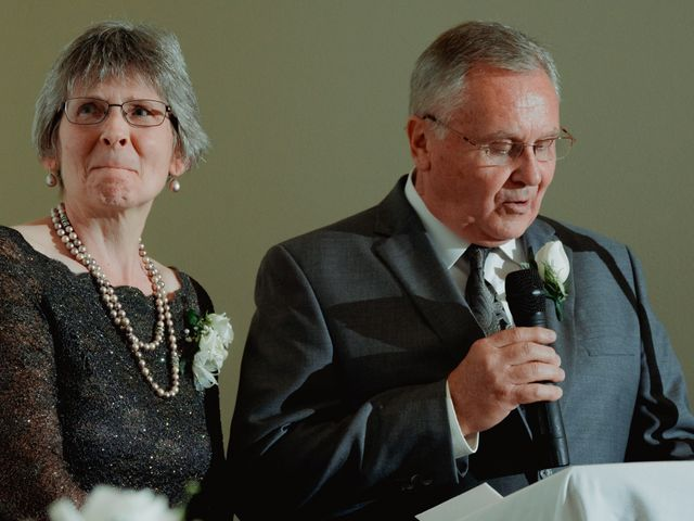 Nicole and Geoffrey's wedding in Pembroke, Ontario 343